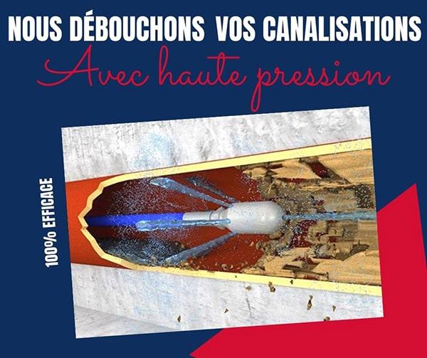 debouchage-canalisation-avec-haute-pression-val-doise-95-min